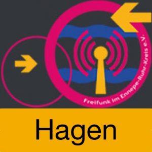 Logo Freifunk-Hagen